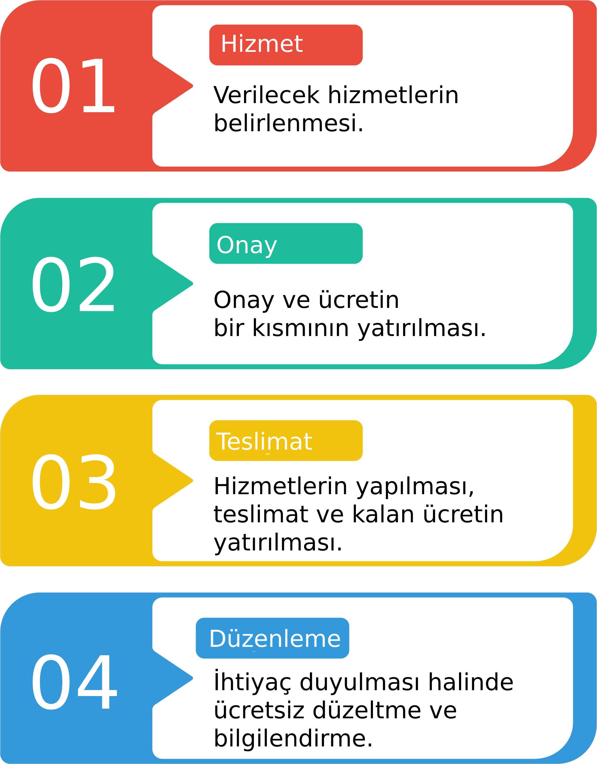 ezgif2